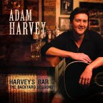 Adam-Harvey_The-Backyard-Sessions_Cover